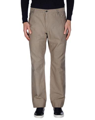 Повседневные брюки HENRY COTTON'S 36949688NU