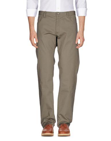 Повседневные брюки HENRY COTTON'S 36949696LC