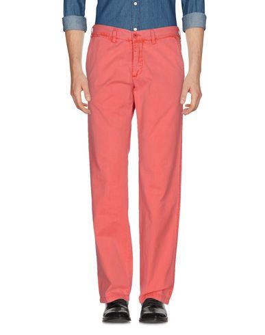 Повседневные брюки RIFLE 36949778RB