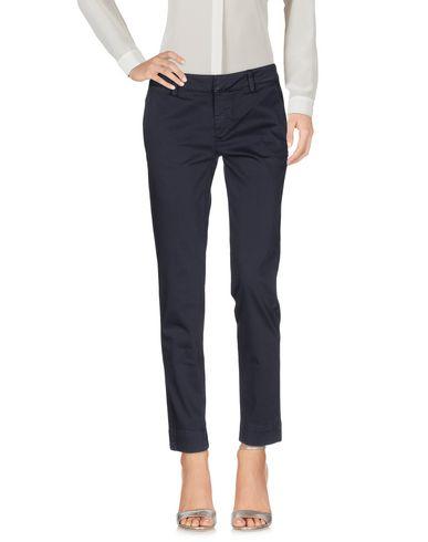 Повседневные брюки NOLITA 36949807DV