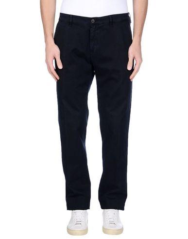 Повседневные брюки PERFECTION 36949876HJ
