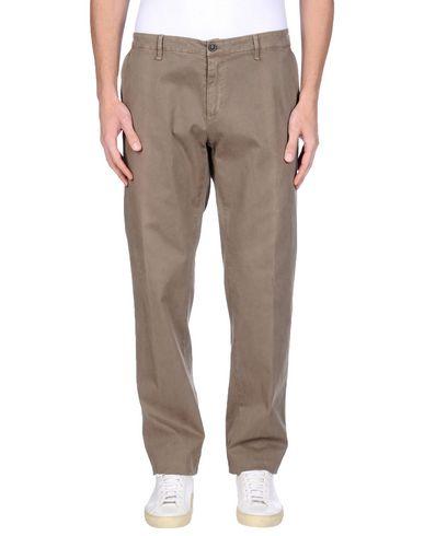 Повседневные брюки PERFECTION 36949876IB