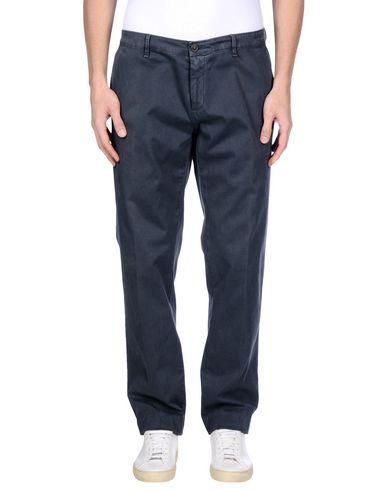 Повседневные брюки PERFECTION 36949876JJ