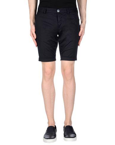 Повседневные брюки CARVEN 36949969WF