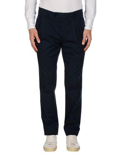 Повседневные брюки ASPESI 36950015RA