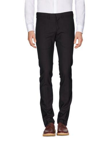 Повседневные брюки KARL LAGERFELD 36950041UH