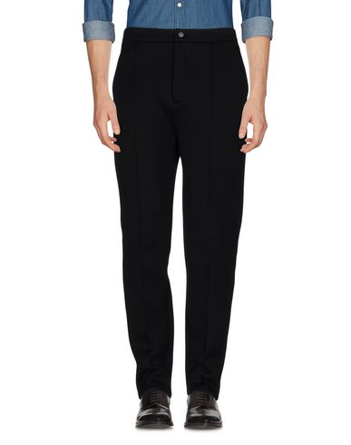 Повседневные брюки BALENCIAGA 36950055LP