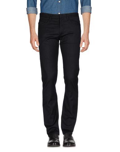 Повседневные брюки JIL SANDER 36950118QS