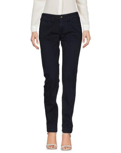 Повседневные брюки BLAUER 36950133LH