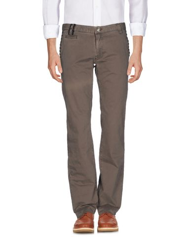 Повседневные брюки PHILIPP PLEIN 36950147LQ