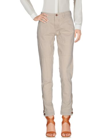 Повседневные брюки NORTH SAILS 36950158XH