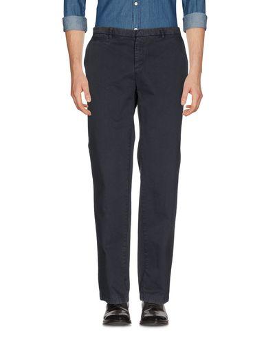 Повседневные брюки WOOLRICH 36950198WB