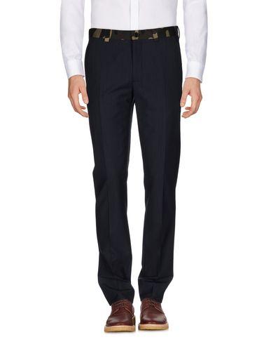 Повседневные брюки DIOR HOMME 36950251FJ