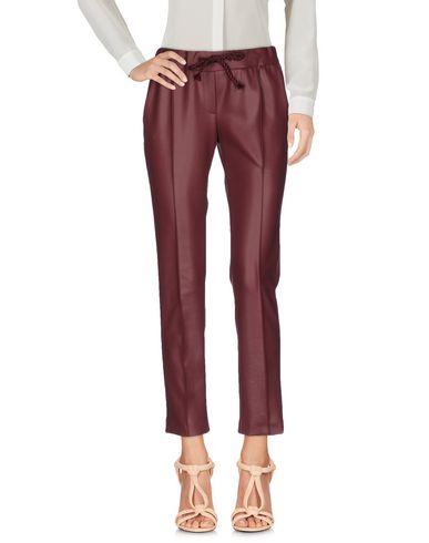 Повседневные брюки CHRISTOPHER KANE 36950291BN