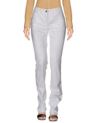 Повседневные брюки BYBLOS 36950292UA