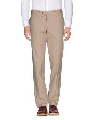 Повседневные брюки BROOKS BROTHERS 36950331XL