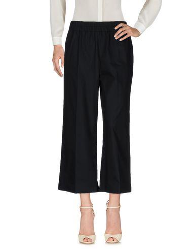 Повседневные брюки I'M ISOLA MARRAS 36950388KC
