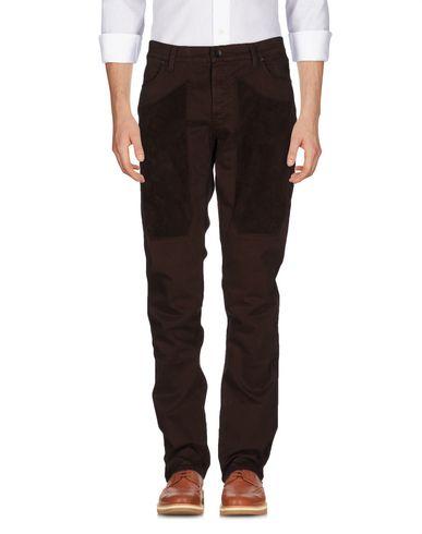Повседневные брюки JECKERSON 36950409JG