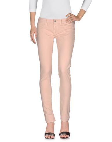 Джинсовые брюки COMPAGNIA ITALIANA 36950426JJ