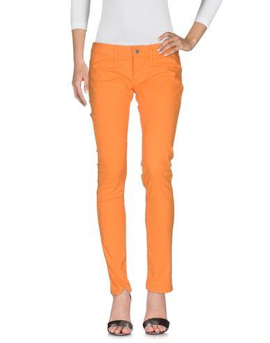 Джинсовые брюки COMPAGNIA ITALIANA 36950426TU