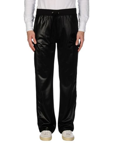 Повседневные брюки PHILIPP PLEIN HOMME 36950492CH