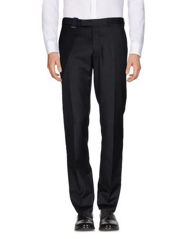 Повседневные брюки DIOR HOMME 36950511MG