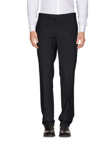 Повседневные брюки DIOR HOMME 36950528WB