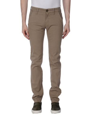 Повседневные брюки TAKE-TWO 36950599WT