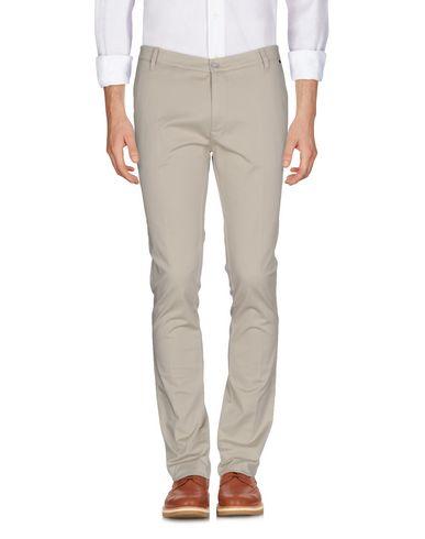 Повседневные брюки BYBLOS 36950676HN