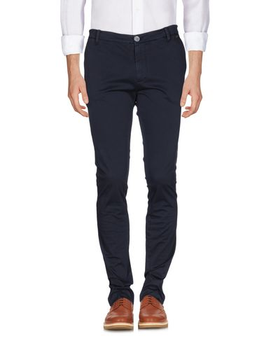 Повседневные брюки BYBLOS 36950676NV