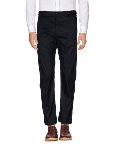 Повседневные брюки ACNE STUDIOS 36950692PJ