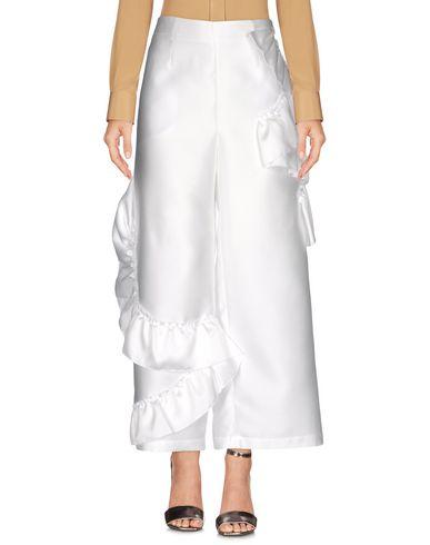 Повседневные брюки ROSE' A POIS 36950702BI