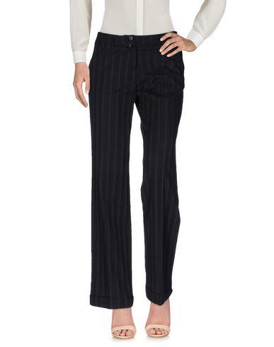 Повседневные брюки CARACTERE 36950787SE