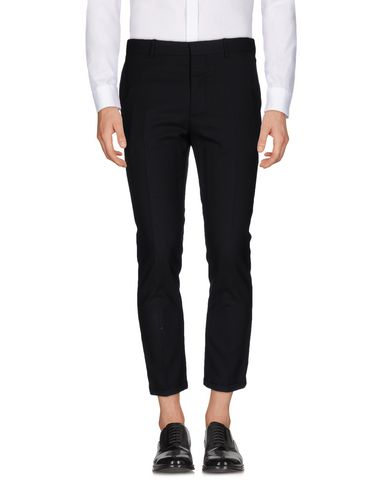 Повседневные брюки MARNI 36950790TN