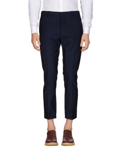Повседневные брюки MARNI 36950806EG