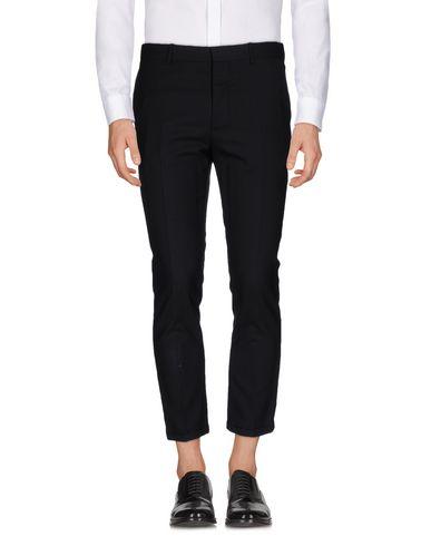 Повседневные брюки MARNI 36950806KL