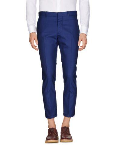 Повседневные брюки MARNI 36950806PH