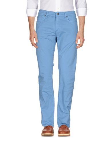 Повседневные брюки TRUSSARDI JEANS 36950884VF