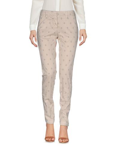 Повседневные брюки PERFECTION 36950892KX