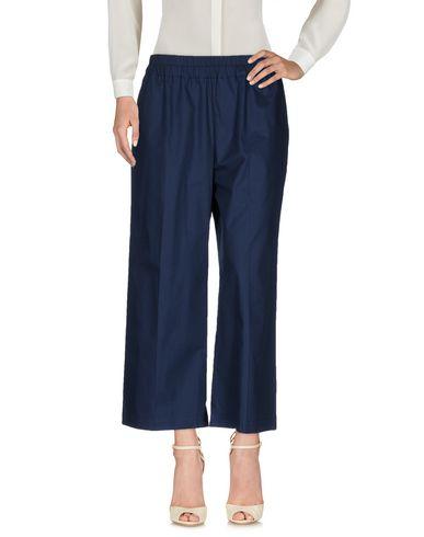 Повседневные брюки I'M ISOLA MARRAS 36950895IN