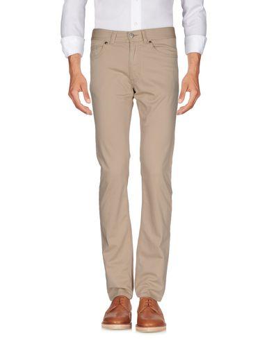 Повседневные брюки HARMONT&BLAINE 36950896OH