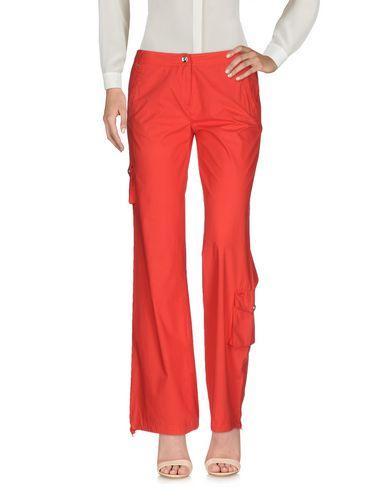 Повседневные брюки CARACTERE ARIA 36950903RN