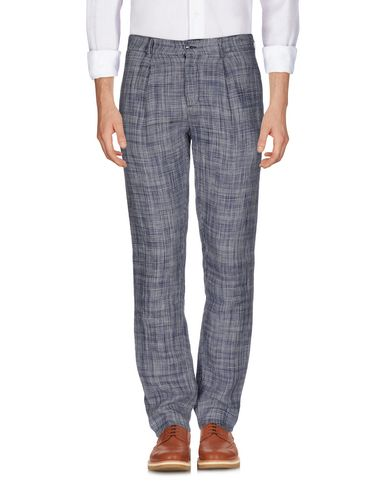 Повседневные брюки HARMONT&BLAINE 36950988CG