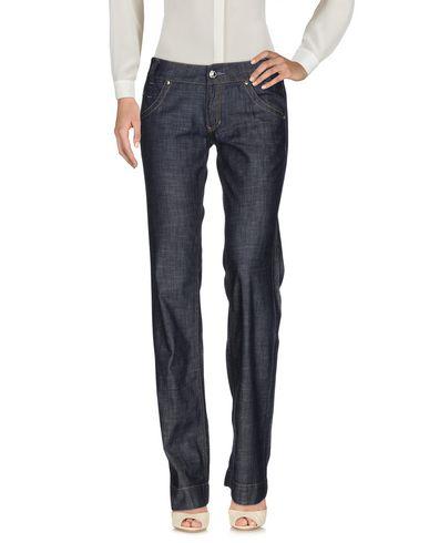 Повседневные брюки BLU BYBLOS 36951043UD