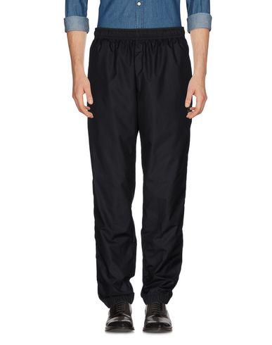 Повседневные брюки NIKE 36951092ID