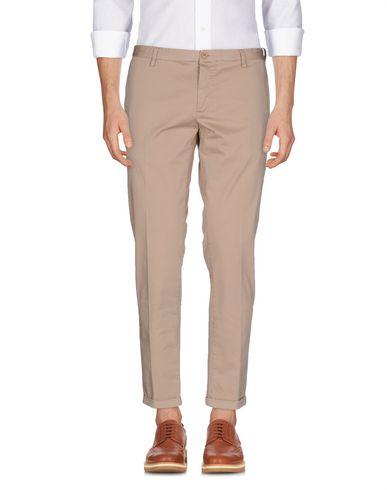 Повседневные брюки AT.P.CO 36951096AD