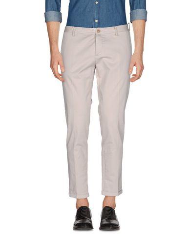 Повседневные брюки AT.P.CO 36951096AV
