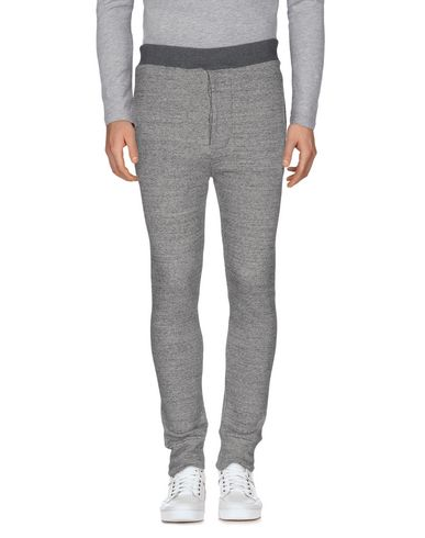 Повседневные брюки MARNI 36951129EM