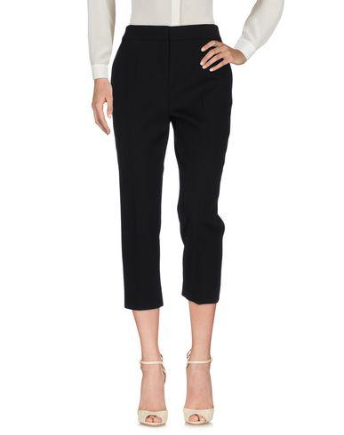 Повседневные брюки BALENCIAGA 36951135ER