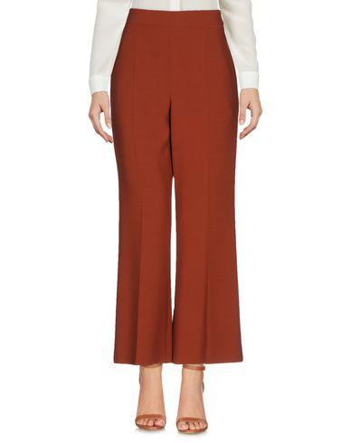 Повседневные брюки FENDI 36951139TD